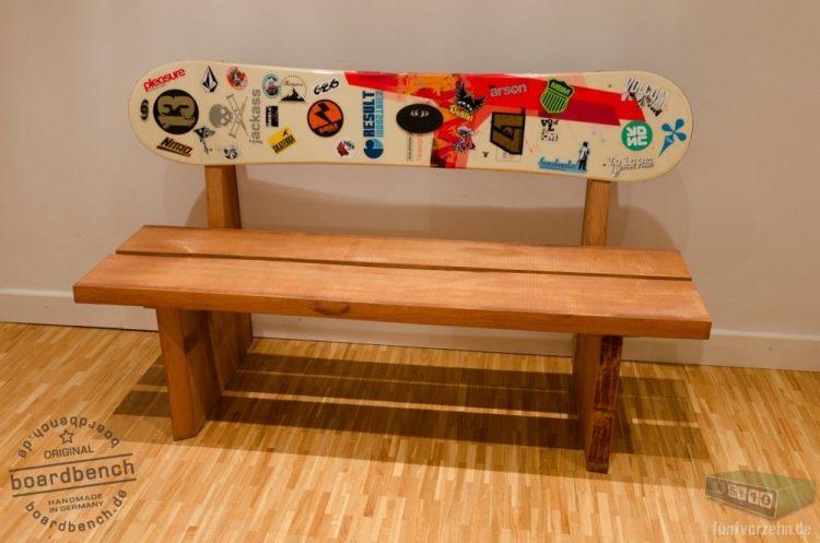 boardbench