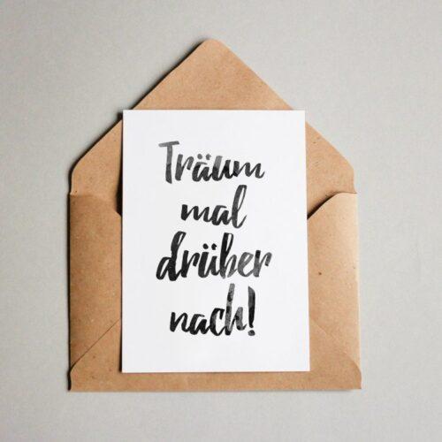 Sprüche & Typos